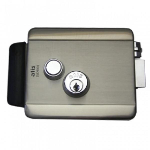 Atis Lock SSM