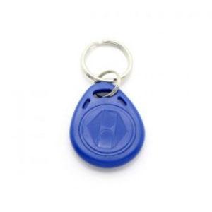 RFID KEYFOB EM-Blue