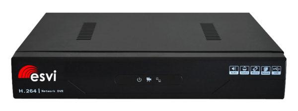 гибридный 5 в 1 видеорегистратор