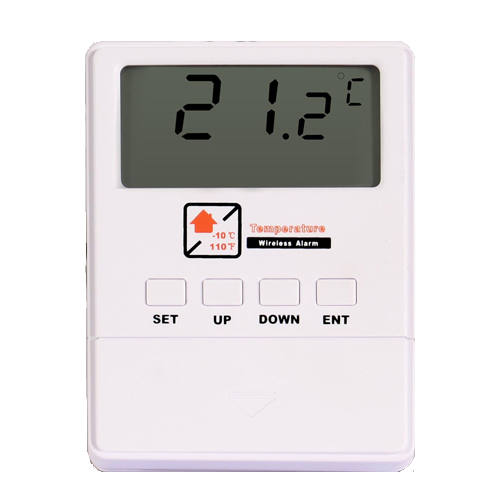 SVG-D16 Датчик температуры