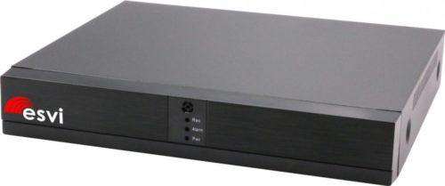 IP видеорегистратор 16 потоков