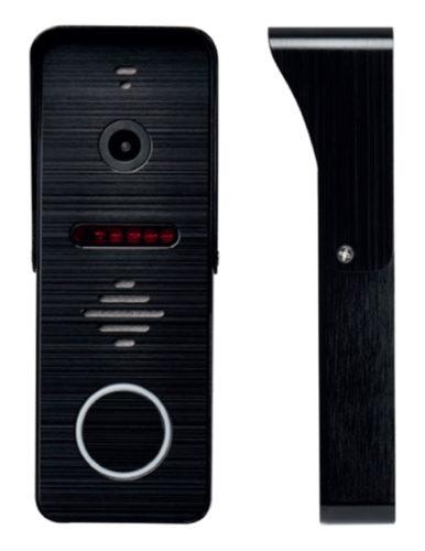 PX-CP1 вызывная панель к видеодомофону, 1080P, цвет черный