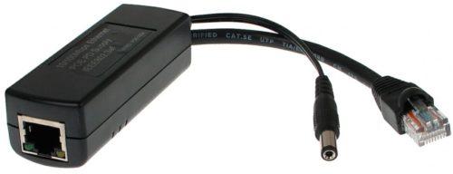 PX-PD201 PoE-сплиттер стандарта IEEE 802.3af