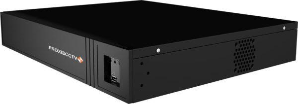 PX-HK1631A(BV) гибридный 5 в 1 видеорегистратор, 16 каналов