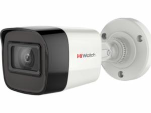 AHD/TVI/CVI/CVBS камеры