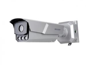 IP-камера для транспорта
