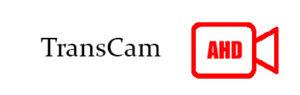 AHD видеокамеры TransCam