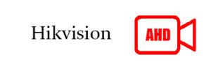 TVI видеокамеры Hikvision