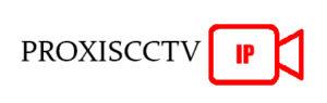 IP видеокамеры PROXISCCTV