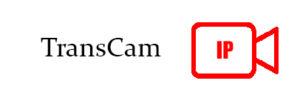 IP видеокамеры TransCam