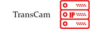 TransCam
