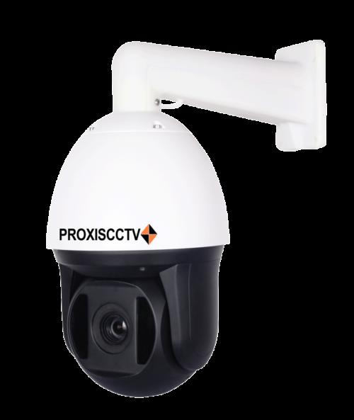 PX-AHD-PT7K18X-H20S уличная поворотная 3 в 1 видеокамера, 1080p, 18x