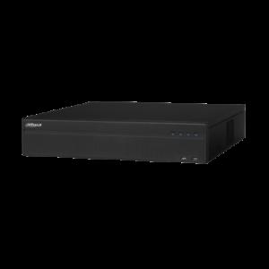 HDCVI-видеорегистратор