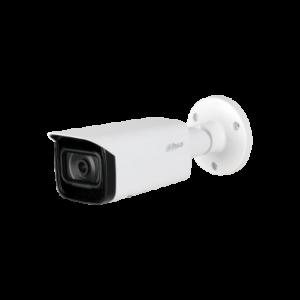 Мегапиксельная ИК-пуля сетевой камеры