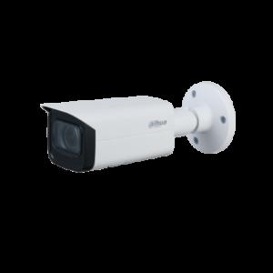 Мегапиксельная инфракрасная варикофокусная сетевая камера