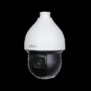 ИК-камера Starlight PTZ HDCVI